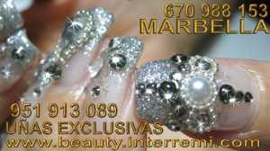 22. UÑAS PUERTO BANUS,  httpwww.beauty-beata-jarecka.com