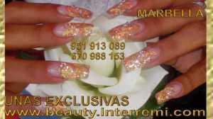 31. UÑAS PUERTO BANUS,  httpwww.beauty-beata-jarecka.com