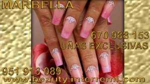 34. UÑAS PUERTO BANUS,  httpwww.beauty-beata-jarecka.com