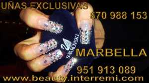 Kopia 1. UÑAS MARBELLA  httpwww.beauty-beata-jarecka.com